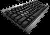 Клавіатура Corsair  Vengeance K65 (CH-9000040-FR), мініатюра №2
