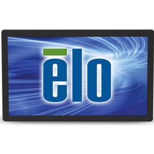 """Сенсорный дисплей ELO Touch Solutions ET2243L-4CWA-0-ST-ZB-NPB-G TN 22"""" Full HD (E001114)"""
