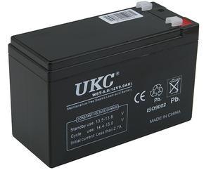 Аккумуляторная батарея UKC WST-12V 7.2Ah