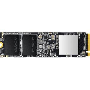 Внутренний накопитель A-Data SSD M.2 2280 1TB ASX8100NP-1TT-C