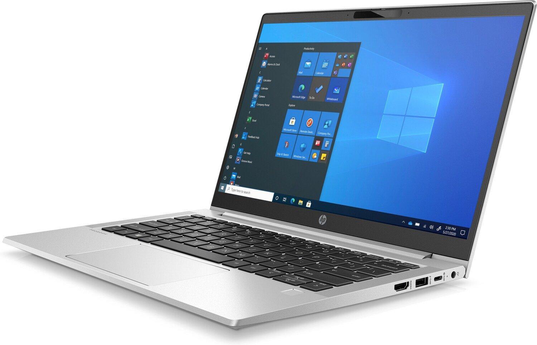 Ноутбук HP Probook 430 G8 32M50EA