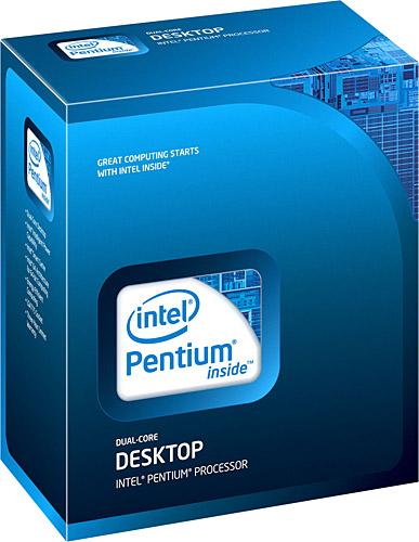 Процесор Intel Pentium G2020T CM8063701444601, мініатюра №1