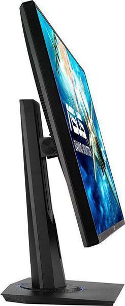 """Монітор Asus VG278Q LCD 27"""" Full HD 90LM03P0-B01370, мініатюра №5"""