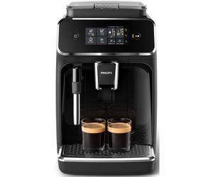 Кофеварка Philips EP2224 10