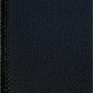 Игровая поверхность коврик для мыши Razer Goliathus R-700 690x300x3мм