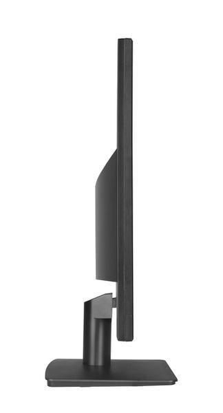 """Монітор Hanns-G Hannspree LED 21.5"""" Full HD HL225DNB, мініатюра №4"""