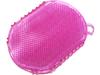 Массажёр FROM FACTORY MMO силиконовый антицеллюлитный 10х15см, мініатюра №3
