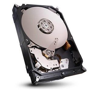 """Внутрішній жорсткий диск Western Digital 3.5"""" SATA 3.0 3TB 5400 64MB purple Surveillance"""
