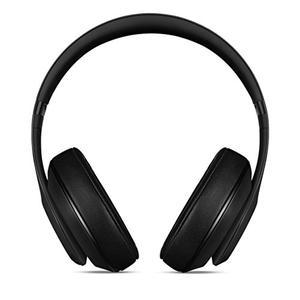 Наушники Beats by Dr. Dre Beats Studio 2 Matte Black (MHAJ2ZM/A)