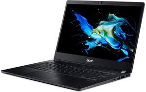 Ноутбук Acer TravelMate P6 TMP614-51-G2 NX.VNTEU.001