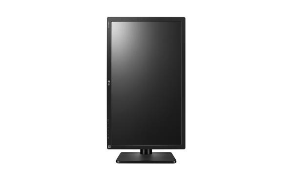 """Монітор LG LED 27"""" 4K Ultra HD 27MU67-B, мініатюра №5"""