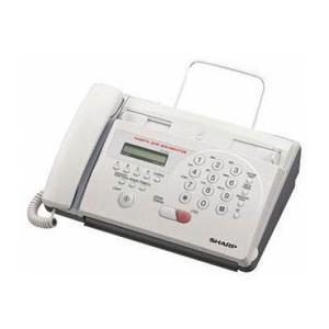 Факсимильный аппарат Sharp FO55 (A3FO55WU)