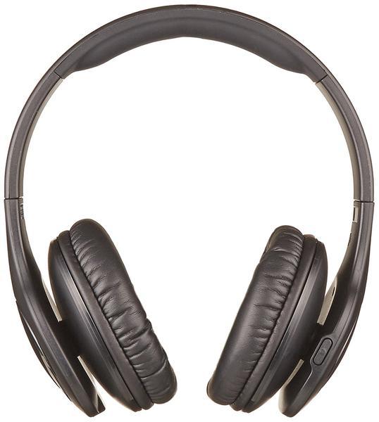 Навушники AmazonBasics Over-Ear (HS-RF02), мініатюра №3