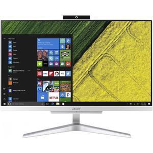 Компьютер Acer Aspire C24-865 (DQ.BBUME.004)