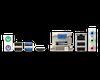 Материнська плата MSI  B85-G41 PC Mate (7850-003R), мініатюра №9
