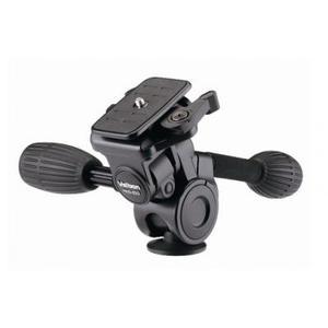Штативная головка Velbon PHD-52Q (Mg) DIN (PHD-52Q)