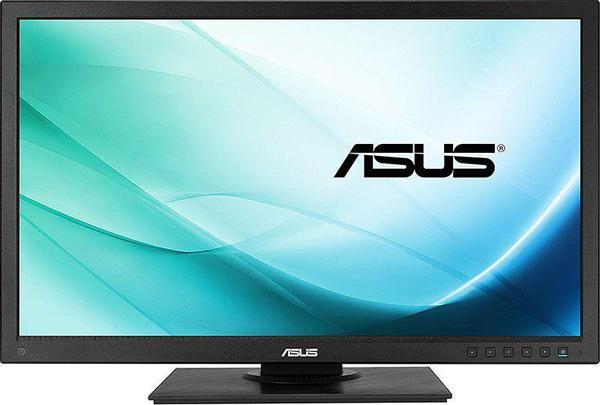 Монітор Asus BE239QLB LCD 23'' Full HD 90LM01W0-B01370, мініатюра №2