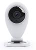 Камера відеоспостереження HiKam S6 WiFi  (Wireless Security Camera), мініатюра №1