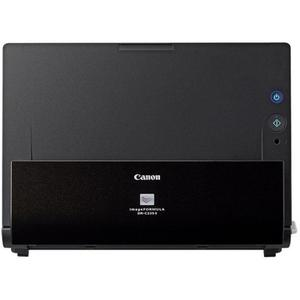 Сканер Canon DR-C225II (3258C003)