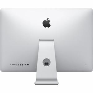 "Моноблок Apple A2116 iMac 21.5"" MHK33RU/A"