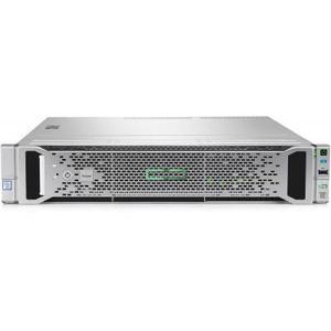Сервер Hewlett Packard Enterprise 833973-B21 (833973-B21)