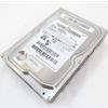 """Внутрішній жорсткий диск Samsung Spinpoint F3 500ГБ 7200 обертів в хвилину 16МБ 3.5"""" SATA II HD502HJ, мініатюра №2"""