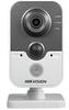 Камера відеоспостереження Hikvision Digital Technology DS-2CD2420F (DS-2CD2420F-IW), мініатюра №1
