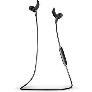 Наушники JayBird Freedom F5 In-Ear Wireless (F5-S-B-EMEA)
