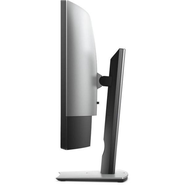 Монітор Dell U3818DW IPS 38'' 4K Ultra HD 210-AMQB, мініатюра №6