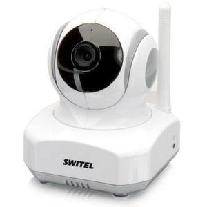 Видеоняня SWITEL BSW200 (BSW200)