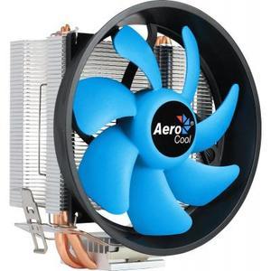 Кулер для процессора AeroCool Verkho 3 Plus 4713105960891 43099