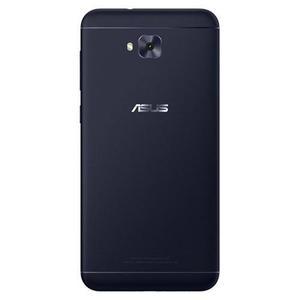 Смартфон Asus ZenFone 4 Selfie 4-64 Gb Deepsea black ZD553KL-5A102RU