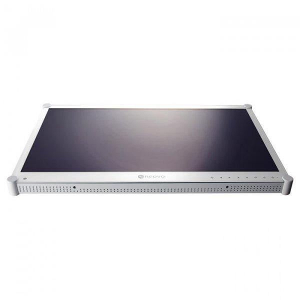 "Монітор Neovo LCD 21.5"" Full HD DR-22E, мініатюра №5"