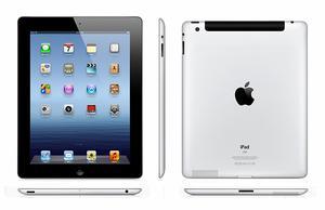 Планшет Apple Ipad 4 32Gb space gray A1459
