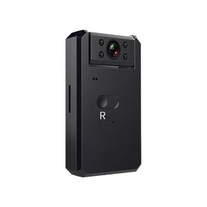 Wi-Fi мини камера Digital Lion MD91