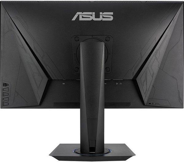 """Монітор Asus VG278Q LCD 27"""" Full HD 90LM03P0-B01370, мініатюра №3"""