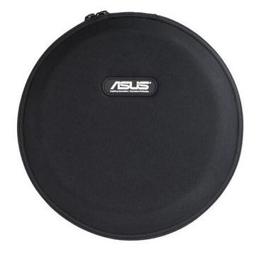 Навушники ASUS  HS-W1 (HS-W1/BLK/UBD+RF/AS), мініатюра №6