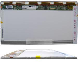 Матрица для ноутбука CPT LCD 15.6'' 1366 x 768 (CLAA156WB11A)