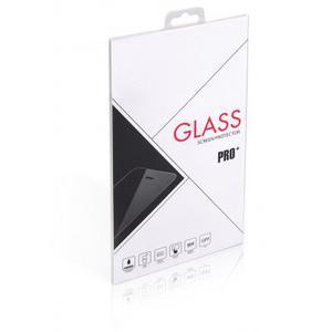 Защитное стекло Laudtec для Motorola Moto C Plus (LTG-MMCP)