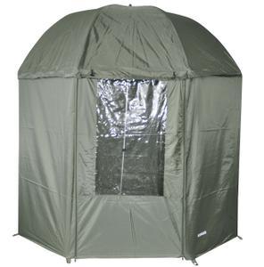 Палатка Ranger Umbrella 50 (RA 6616)