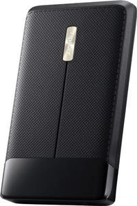 Зовнішній жорсткий диск Apacer AC731 1TB USB 3.1 black 6471832