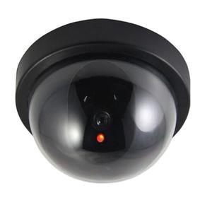 Муляж купольной камеры видеонаблюдения UKC par_6688