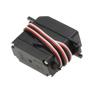 Контроллер вращения вентилятора SpringRC SM-S4303R (SM-S4303R)