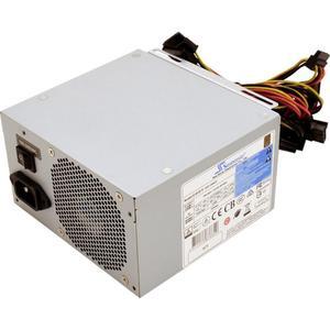 Блок питания Seasonic 500W (SSP-500ES2)