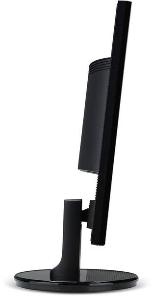 """Монітор Packard Bell Viseo 243Dbd TN 24"""" Full HD UM.FK3EE.002, мініатюра №7"""