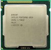 Процессор Intel Pentium G850 BX80623G850, мініатюра №2