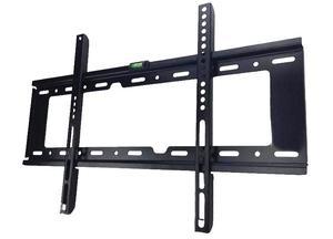 Настенное крепление для телевизора 32-70 V-70 5071