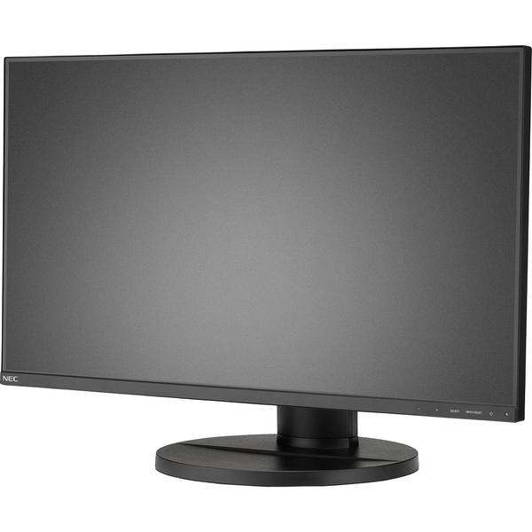 Монітор Nec E271N LCD 27'' Full HD 60004496, мініатюра №11