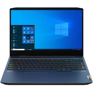 Ноутбук Lenovo IdeaPad Gaming 3 15IMH05 (81Y400EERA)