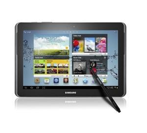 Планшет Samsung Galaxy Note 10.1 16Gb GT-N8010